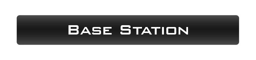 laser tag base station